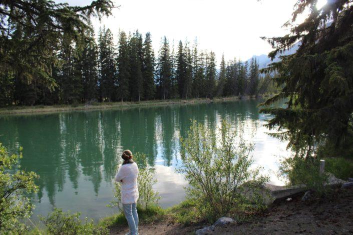 Banff Nationalpark