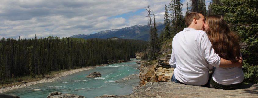 Kanada Reisefotos