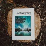 Naturwort Magazin