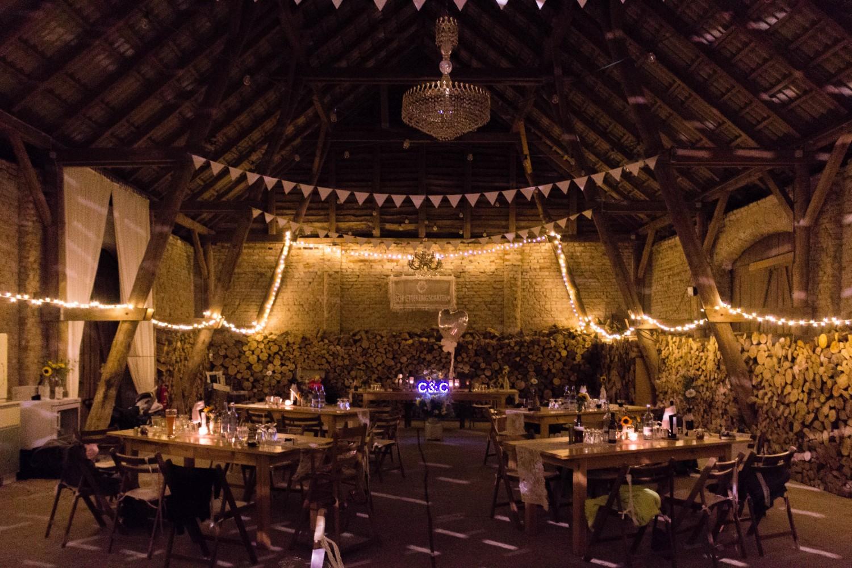 ChrisCat Wedding Schmetterlingsgarten Jakobshagen