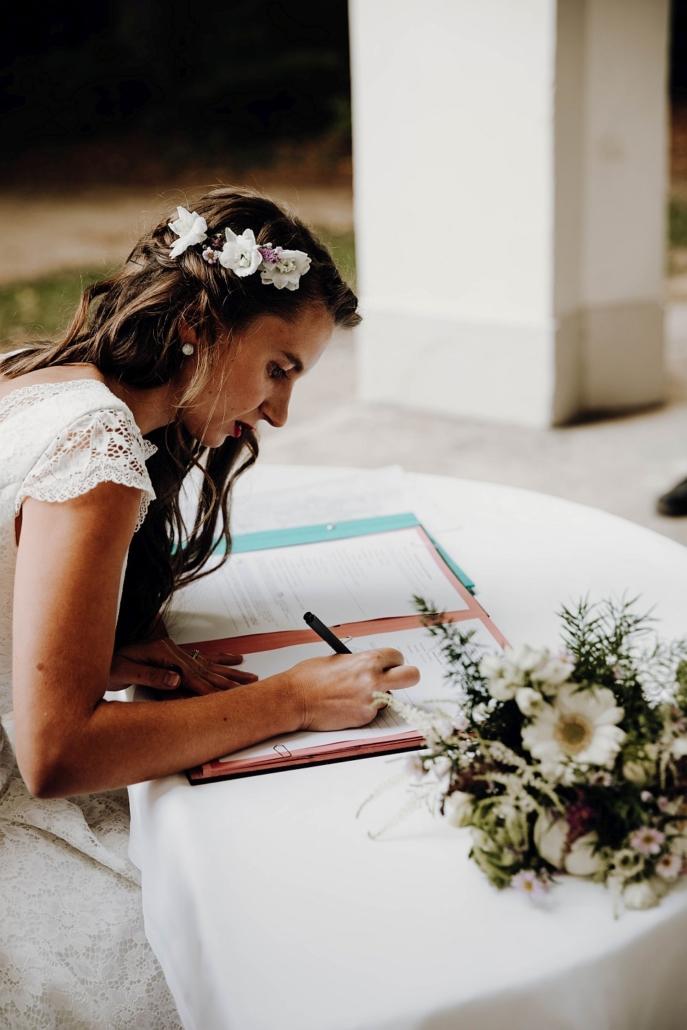 ChrisCat Wedding Apollotempel