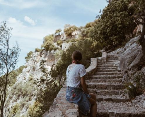 Die besten Wanderungen auf Mallorca