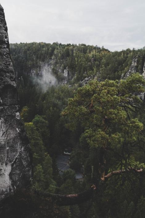 Felsenbühne Rathen