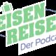 Reisen-Reisen-Podcast