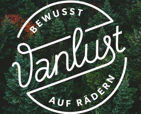 Vanlust Podcast