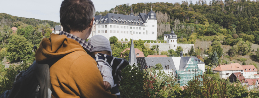 Unsere Tipps für die Fachwerkstadt Stolberg